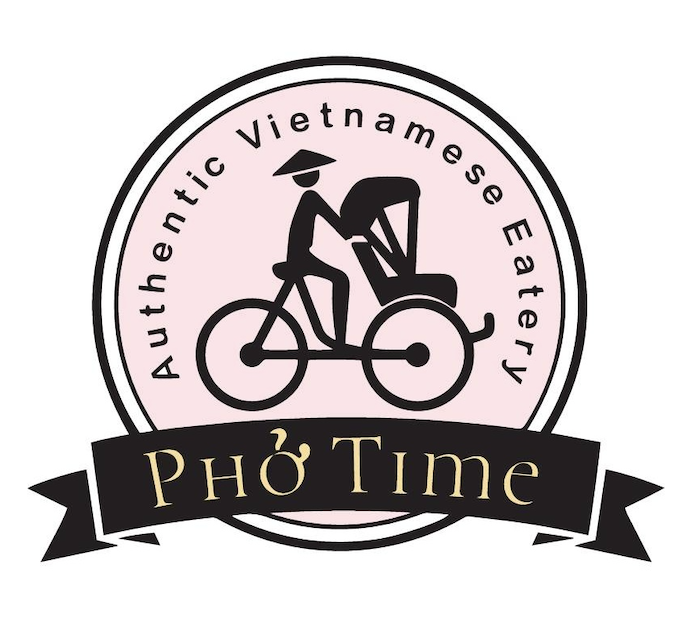 Pho Time